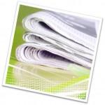 public relations plan