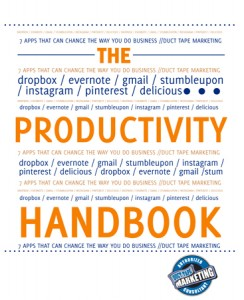 productivity tools for small business